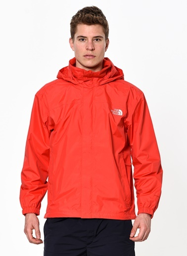 The North Face Mont